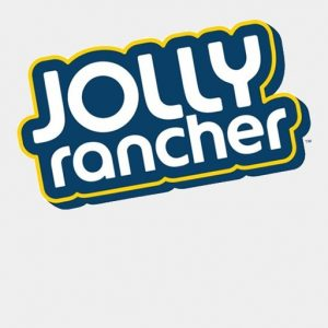 Jolly Rancher USA